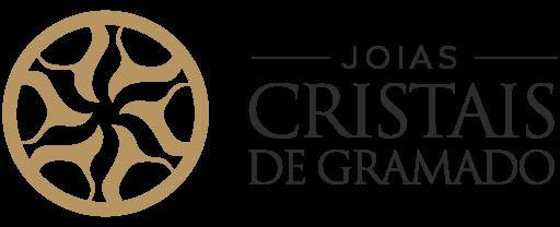 Cristais de Gramado